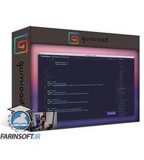 دانلود Gumroad Make VS Code Awesome